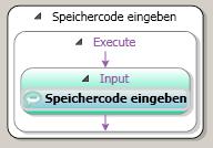 speichercode8